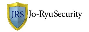 Jo-Ryu Security