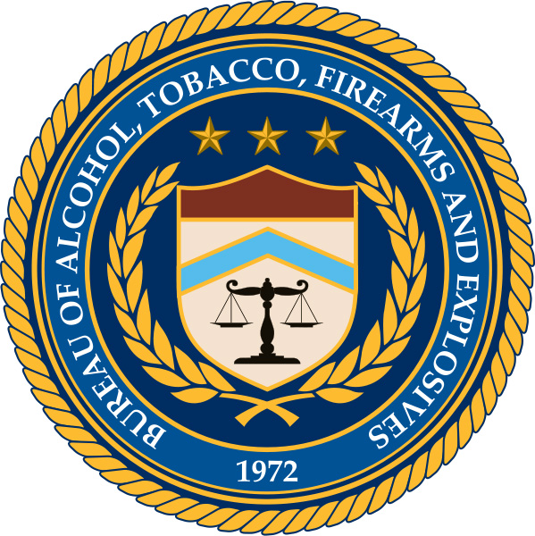 bureau_of_alcohol_tobacco_firearms_and_explosives